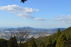 福岡市 景観