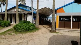 能古島キャンプ村